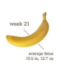 21 weeks rambling mommieventures ramblings during my pregnancy